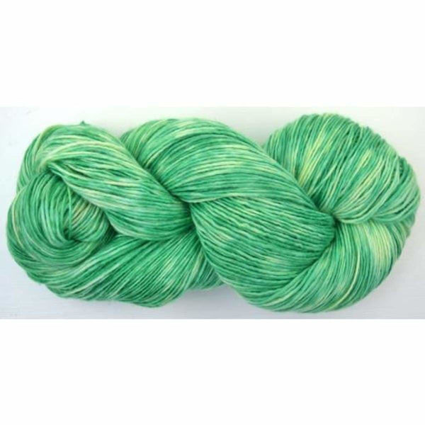 PAOLA - Fingering Weight - Mint - YARN