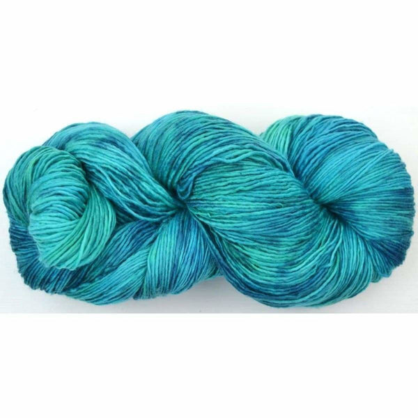 PAOLA - Fingering Weight - Opal - YARN