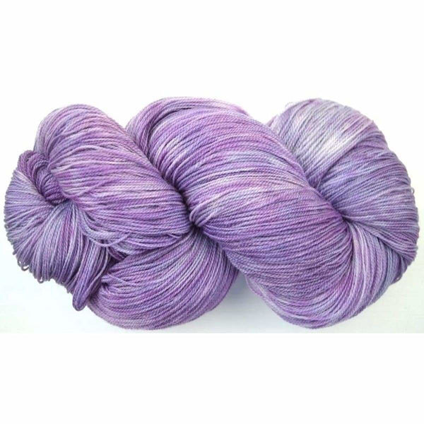 PAOLA - Fingering Weight - Powder Puff - YARN