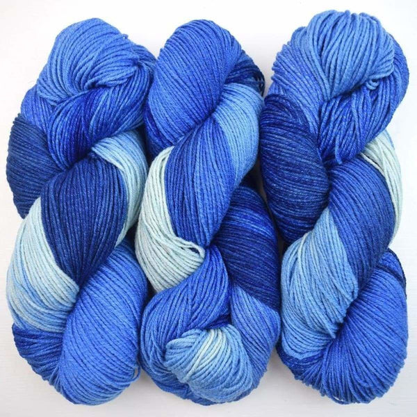 PAOLA - Fingering Weight - Rigoletto - YARN