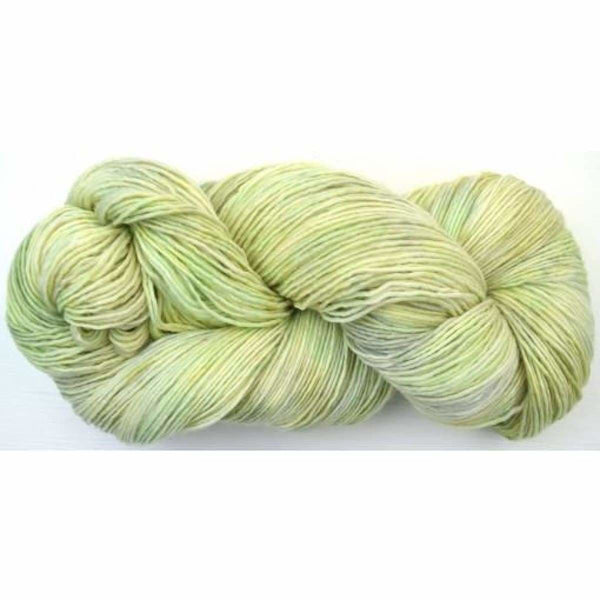 PAOLA - Fingering Weight - Sprout - YARN
