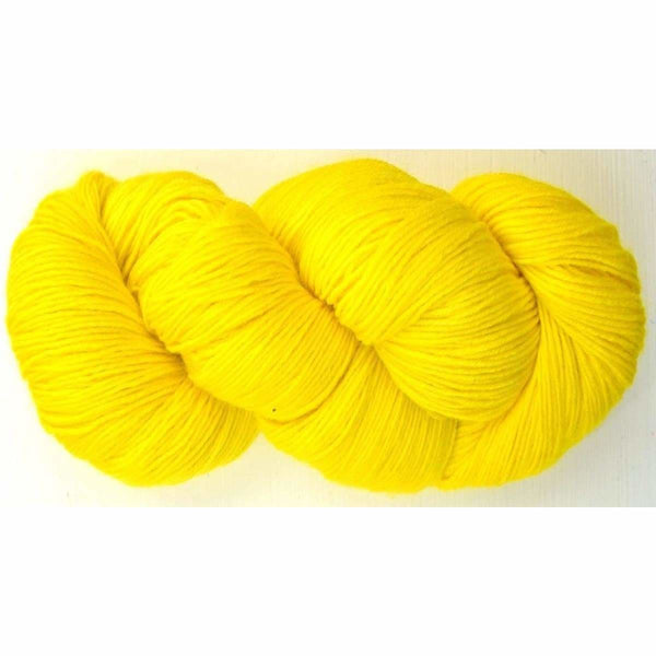 PAOLA - Fingering Weight - Sunny Day - YARN