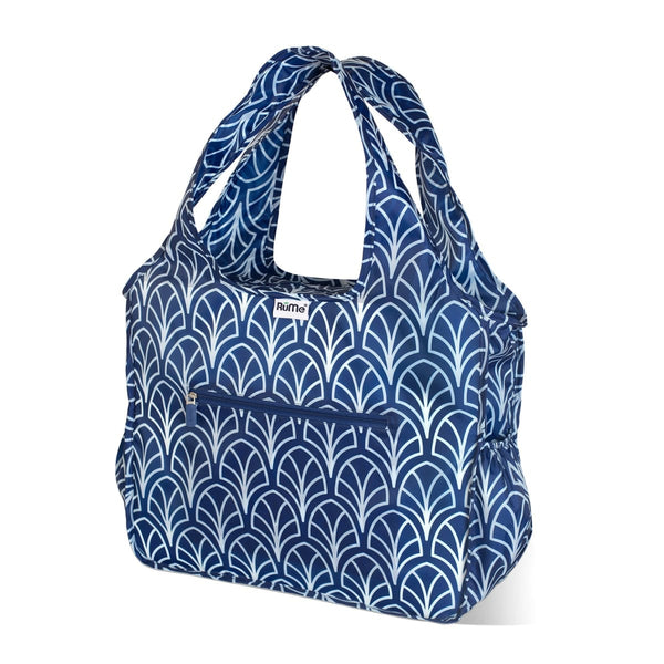 RuMe All - Bag - Aspen - Accessory