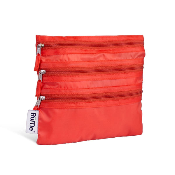 RuMe Baggie All - Mai Tai - Accessory