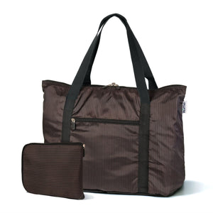RuMe cFold Bag - Herringbone - Accessory