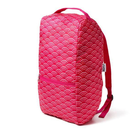 RuMe Duffel Backpack - Accessory