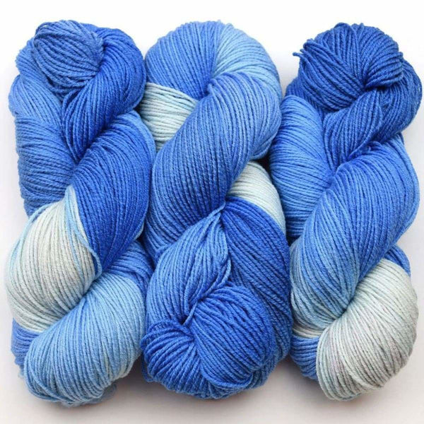 Shimmer - DK Weight Yarn - Rigoletto - YARN