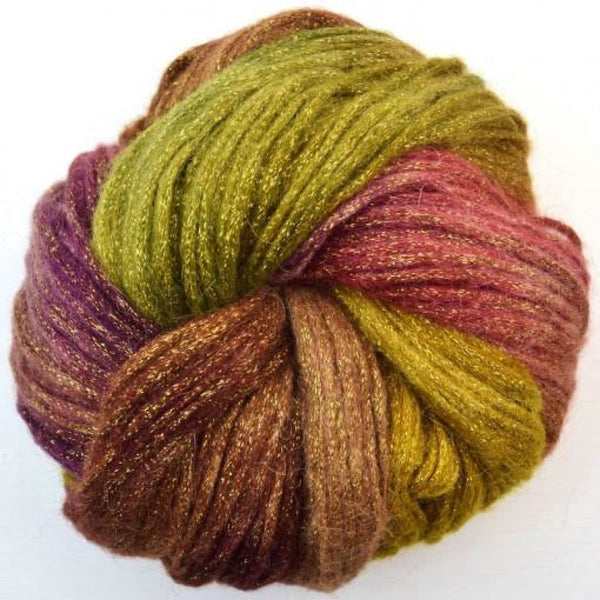 Venice Yarn - Autumn - YARN
