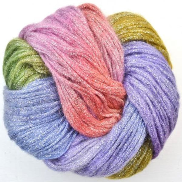 Venice Yarn - Crocus - YARN