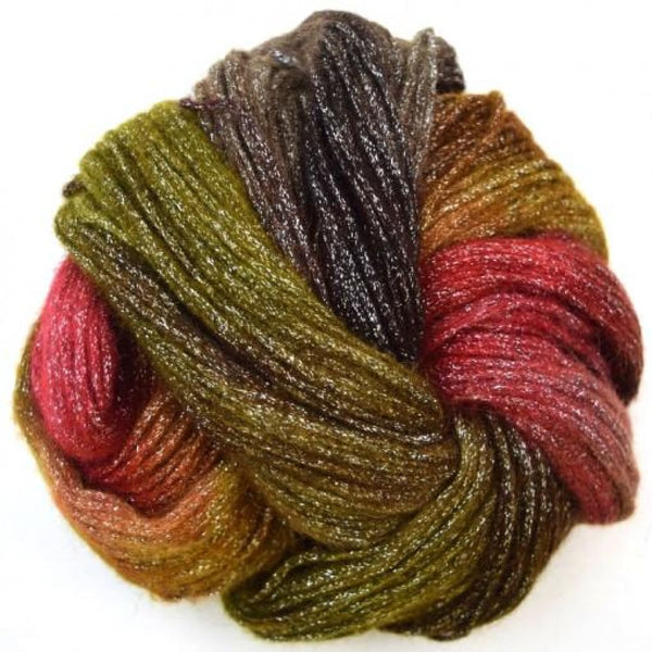 Venice Yarn - Fall in Vermont - YARN
