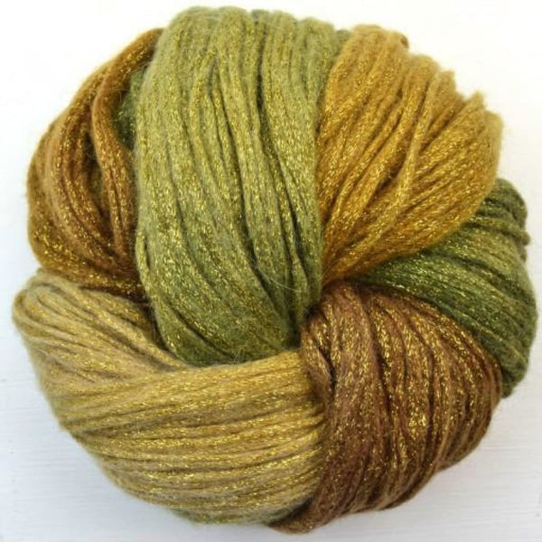 Venice Yarn - Meadow - YARN