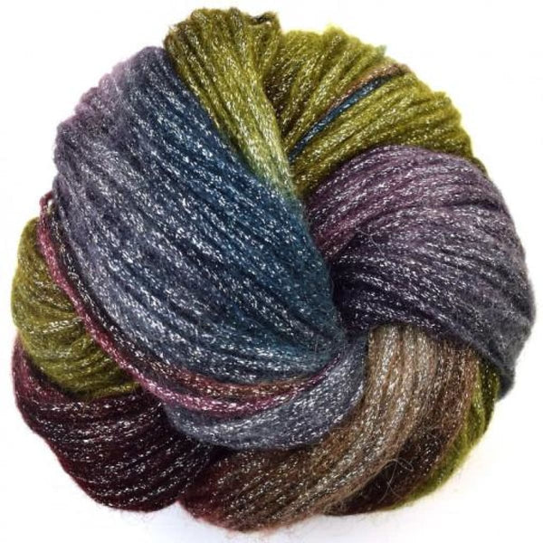 Venice Yarn - Night - YARN