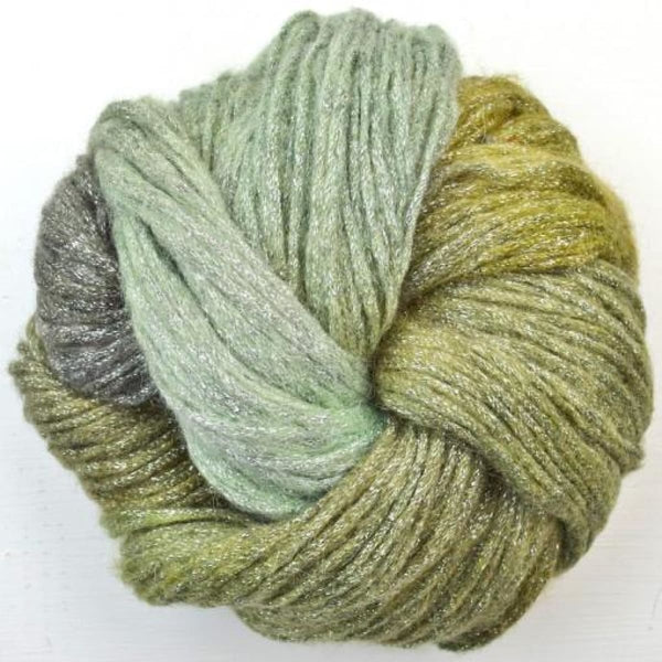 Venice Yarn - Sprout - YARN