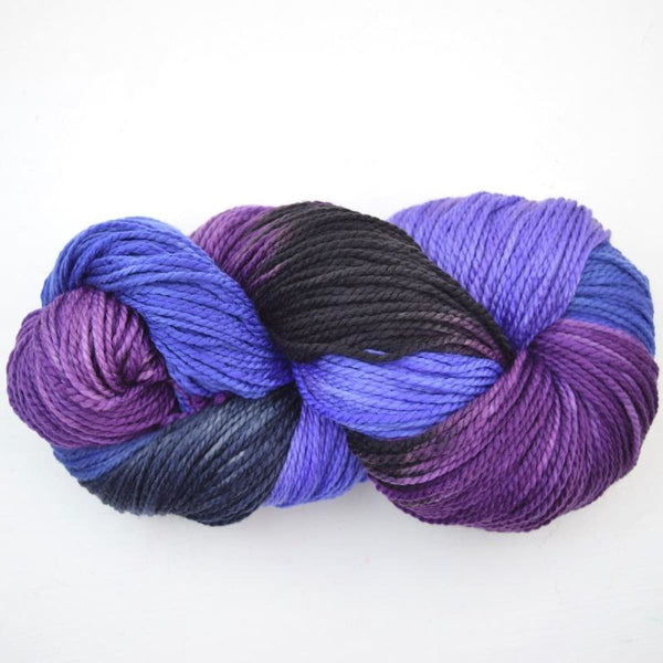 VIOLETTA - DK Weight - Don Giovanni - YARN