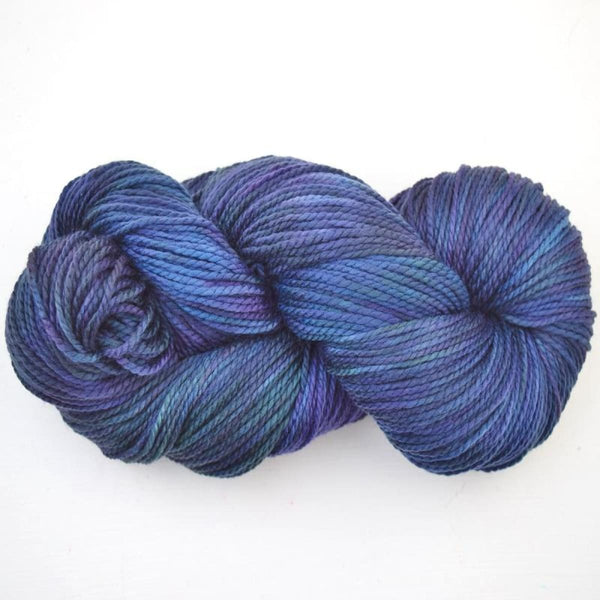 VIOLETTA - DK Weight - Jewel Box - YARN