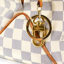 Load image into Gallery viewer, LOUIS VUITTON Damier Azur Delightful MM
