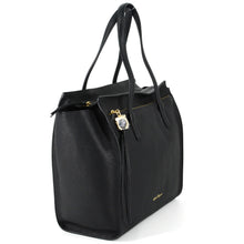 Load image into Gallery viewer, SALVATORE FERRAGAMO Large Amy Tote
