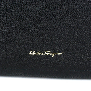 SALVATORE FERRAGAMO Large Amy Tote