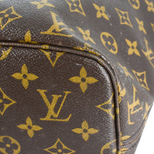 Load image into Gallery viewer, LOUIS VUITTON Monogram Neverfull MM
