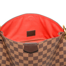 Load image into Gallery viewer, LOUIS VUITTON Damier Ebene Graceful PM
