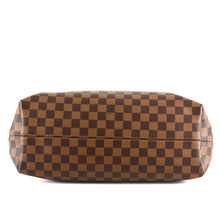 Load image into Gallery viewer, LOUIS VUITTON Damier Ebene Graceful MM