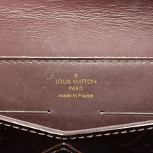 Load image into Gallery viewer, LOUIS VUITTON Vernis Mira MV Amarante
