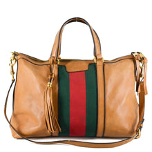 Load image into Gallery viewer, GUCCI Rania Leather bag