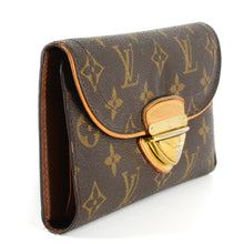 Load image into Gallery viewer, LOUIS VUITTON Eugenie Wallet
