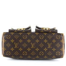 Load image into Gallery viewer, LOUIS VUITTON Monogram Manhattan PM