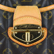 Load image into Gallery viewer, LOUIS VUITTON Monogram Etoile Shopper