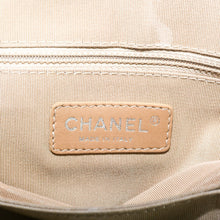 Load image into Gallery viewer, CHANEL Timeless Accordion Flap Bag