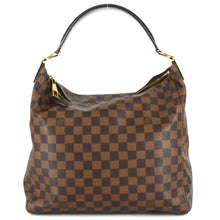 Load image into Gallery viewer, LOUIS VUITTON Damier Ebene Portobello PM