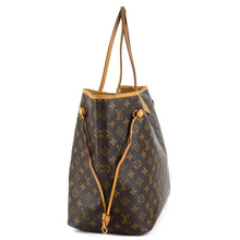Load image into Gallery viewer, LOUIS VUITTON Neverfull Monogram GM