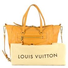 Load image into Gallery viewer, LOUIS VUITTON Empreinte Lumineuse Monogram Handbag
