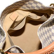 Load image into Gallery viewer, LOUIS VUITTON Damier Azur Artsy MM
