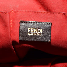 Load image into Gallery viewer, FENDI Large Chameleon Tote