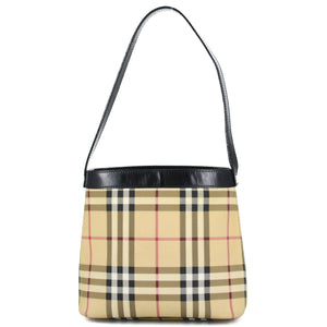 BURBERRY Canonbury Handbag