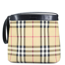 Load image into Gallery viewer, BURBERRY Canonbury Handbag