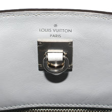 Load image into Gallery viewer, LOUIS VUITTON City Steamer EW