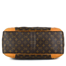 Load image into Gallery viewer, LOUIS VUITTON Monogram Estrela GM