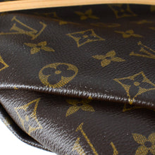 Load image into Gallery viewer, LOUIS VUITTON Monogram Artsy MM