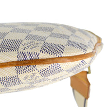 Load image into Gallery viewer, LOUIS VUITTON Damier Azur Bosphore Pochette