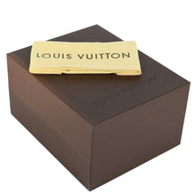 Load image into Gallery viewer, LOUIS VUITTON Epi Alma BB