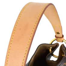 Load image into Gallery viewer, LOUIS VUITTON Monogram Graceful MM