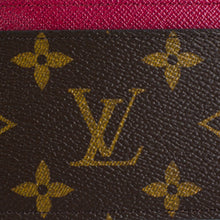 Load image into Gallery viewer, LOUIS VUITTON Monogram Card Holder