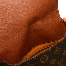 Load image into Gallery viewer, LOUIS VUITTON Monogram Musette Salsa