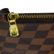 Load image into Gallery viewer, LOUIS VUITTON Damier Ebene Neverfull MM/GM Pochette