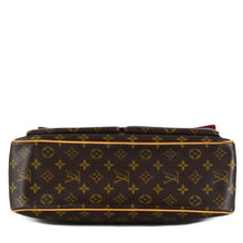 Load image into Gallery viewer, LOUIS VUITTON Monogram Multipli Cite
