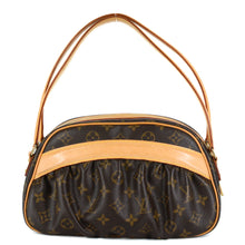 Load image into Gallery viewer, LOUIS VUITTON Monogram Klara