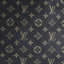 Load image into Gallery viewer, LOUIS VUITTON Boulogne Mini Lin